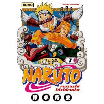 """Résultat de recherche d'images pour """"naruto t1"""""""