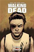 Walking Dead T23 - Murmures