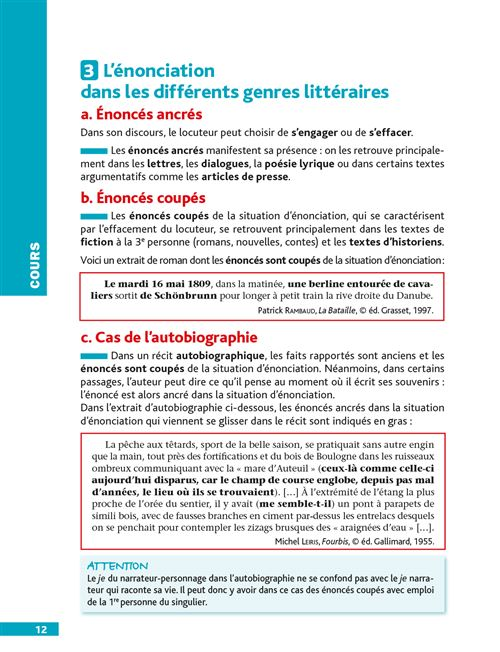 Defibrevet Cours Methodes Exercices Francais Brevet 3eme Preparer Et Reussir Le Brevet Broche Pierre Le Gall Achat Livre Fnac
