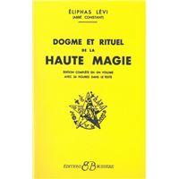 Eliphas Levi Dogme Et Rituel De La Haute Magie Download