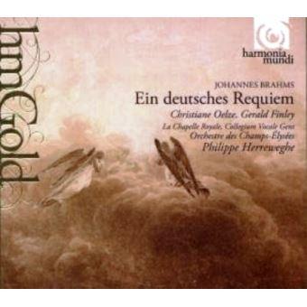 Un Requiem allemand