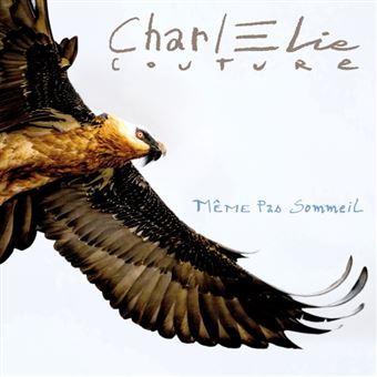 Meme Pas Sommeil - Charlélie Couture - Vinyle album - Achat & prix ...