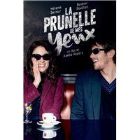 La Prunelle de mes yeux DVD