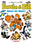 Boule et Bill - Boule et Bill, T35