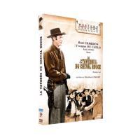 La Taverne du Cheval Rouge Edition Spéciale DVD