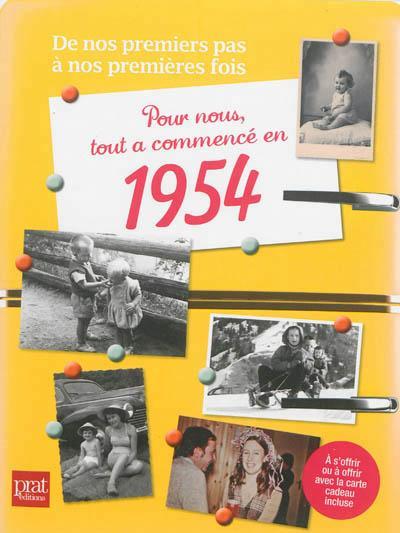 PDF FRANÇAIS GRATUIT OUFKIR LA PRISONNIÈRE TÉLÉCHARGER MALIKA