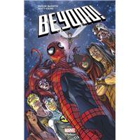 Beyond !