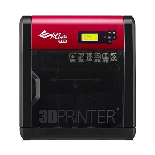 Imprimante 3D XYZ Printing Da Vinci 1.0 Pro 3D