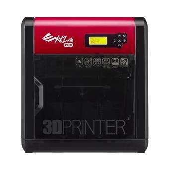 Photo de imprimante-3d-xyz-printing-da-vinci-1-0-pro