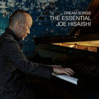 DREAM SONGS THE ESSENTIAL