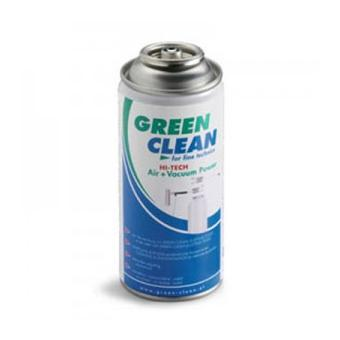 GREEN CL AEROSOL SEUL 150ML HI-TECH