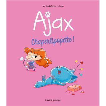 AjaxAjax,03:chaperlipopette