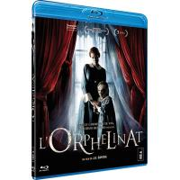 L'Orphelinat - Blu-Ray