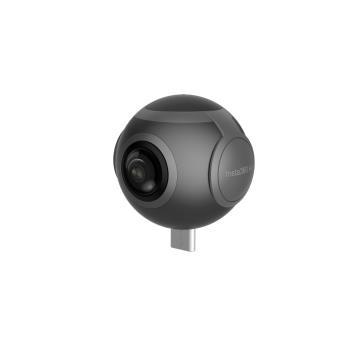 Caméra Insta360 Air Micro USB Noire