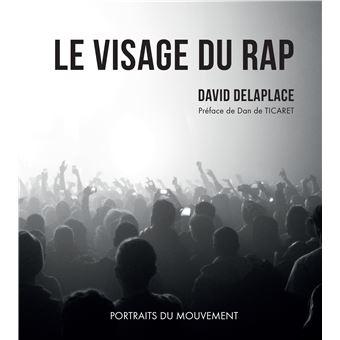 Les Visages Du Rap