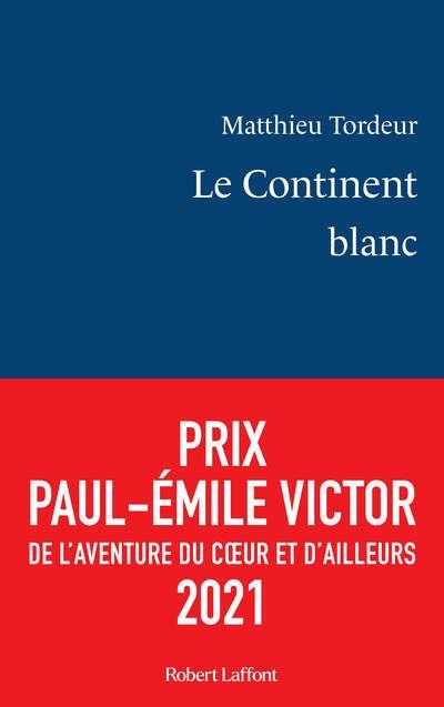 [Image: Le-Continent-blanc.jpg]