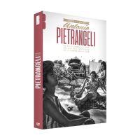 Coffret Pietrangeli 3 films DVD