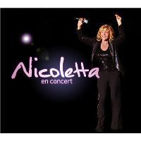 En concert - Inclus DVD bonus