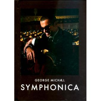 Symphonica Edition Deluxe