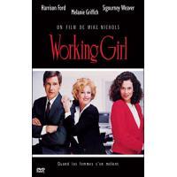 Working Girl (1988)
