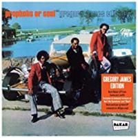 Prophets of Soul - LP 180g  Vinil 12''