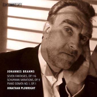 Oeuvres pour piano/integrale/volume 5