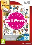 Wii Party Selects