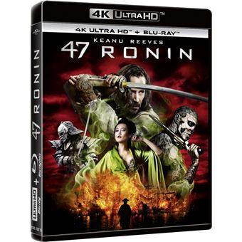 47-Ronin-Blu-ray-4K-Ultra-HD.jpg