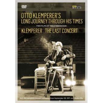 Long journey.. -cddvd- (4cd) (imp)