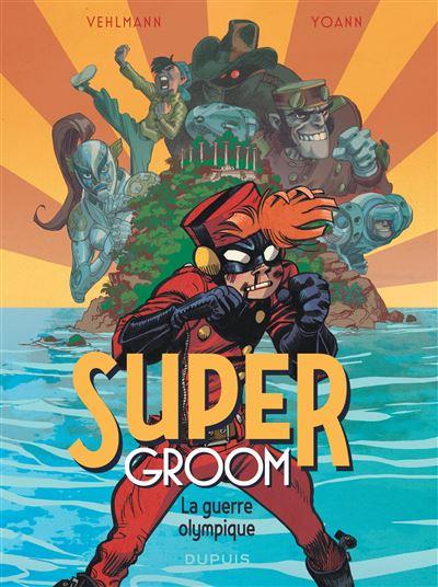 SuperGroom-La-guerre-olympique.jpg