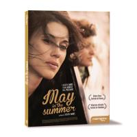 May in the Summer DVD
