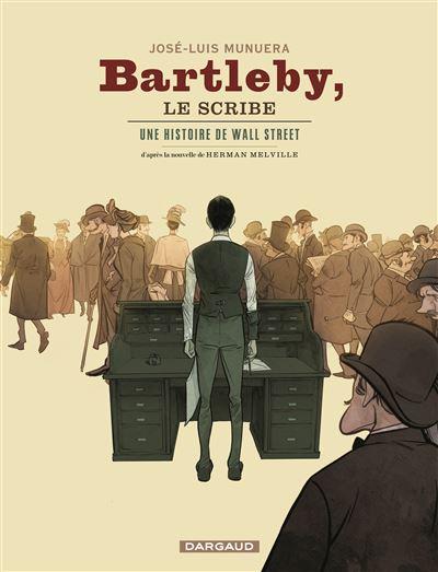 Bartleby-le-scribe.jpg