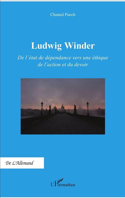 Ludwig Winder