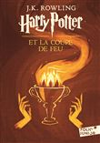 Harry Potter - Harry Potter, T4