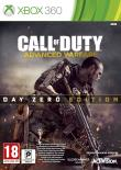 Call of Duty Advanced Warfare Edition Day Zero Xbox 360