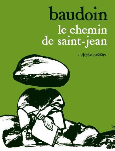 Le Chemin de Saint-Jean