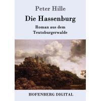 Peter Hille Tous Les Produits Fnac