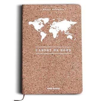 le carnet de bord monde le carnet de notes en li ge broch collectif achat livre achat. Black Bedroom Furniture Sets. Home Design Ideas