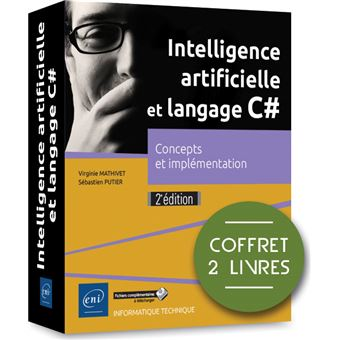 Intelligence artificielle et langage c±
