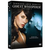 Ghost Whisperer - Coffret intégral de la Saison 2
