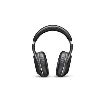 Casque Audio Sans Fil Sennheiser Pxc 550 Noir Casque Audio Achat
