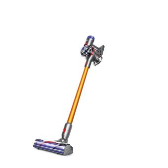 Photo de dyson-v8-absolute