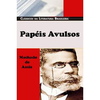Machado De Assis Epub