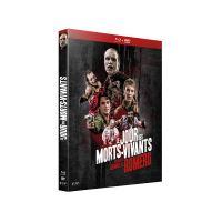 Le Jour des morts-vivants Combo Blu-ray DVD