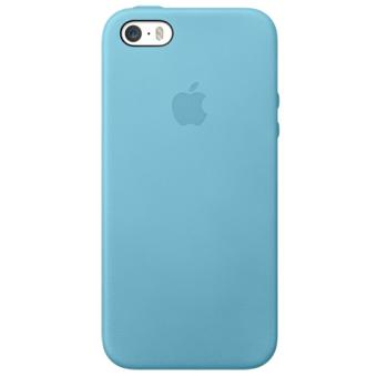 coque apple iphone 5