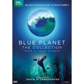 BLUE PLANET S1-2-BOX-NL