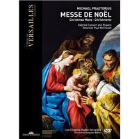 MESSE DE NOEL