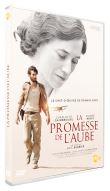 La Promesse de l'aube DVD