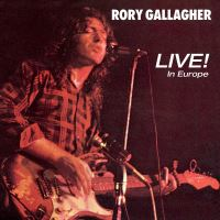 Live-In-Europe-Vinyle-180-gr.jpg