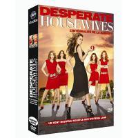 Desperate Housewives - Coffret intégral de la Saison 7